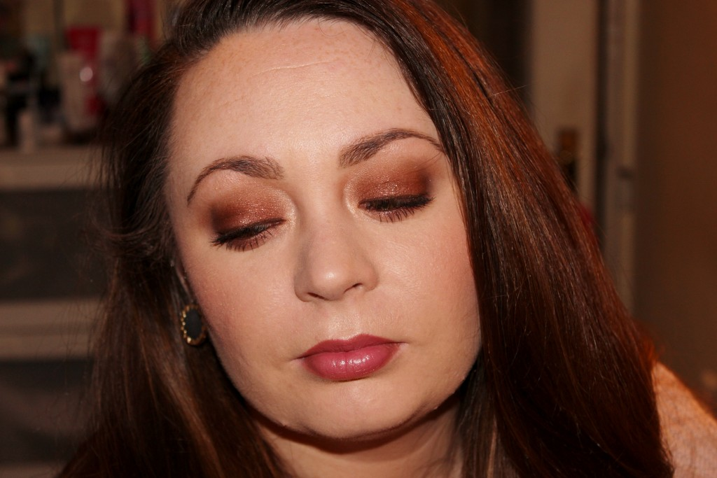 gemma beautynook blog