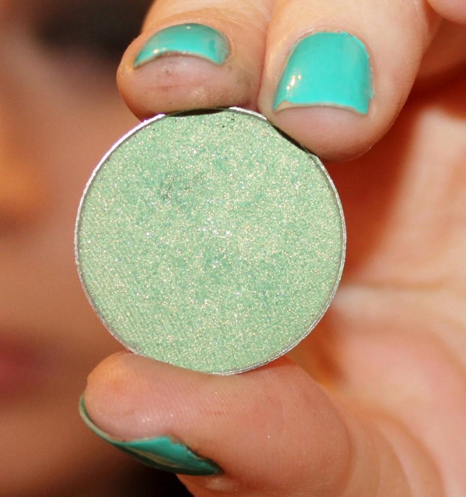 Makeup Geek Irish Beauty Blog (12)