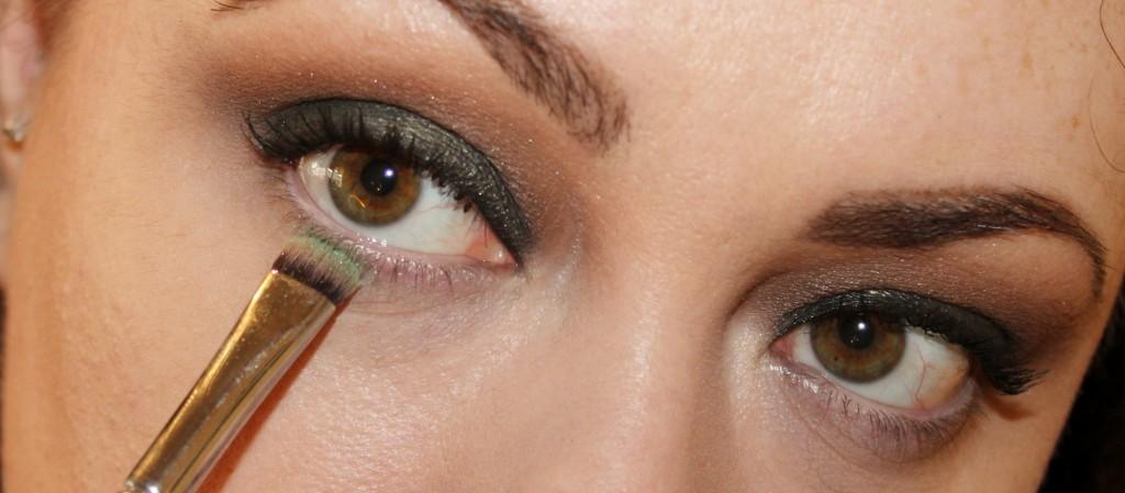 easy makeup tutorial beauty blog