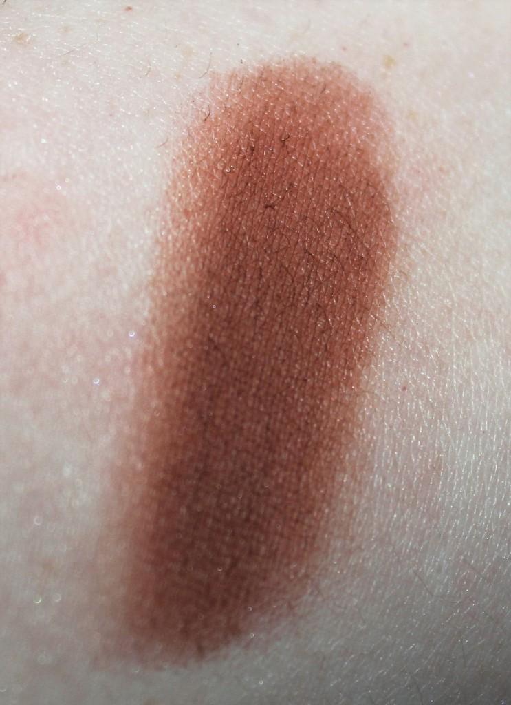 makeup geek neutral eyeshadow