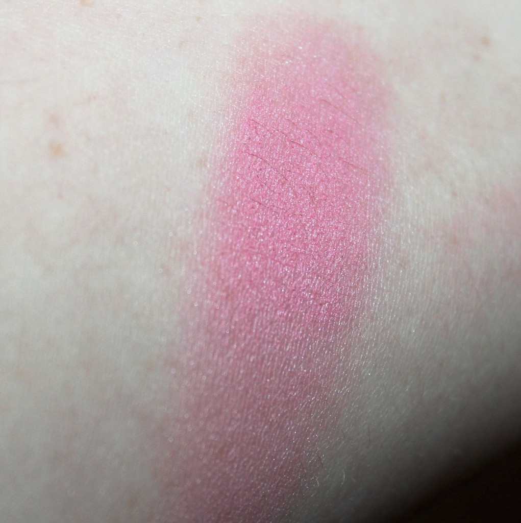 makeup and beauty blog ireland