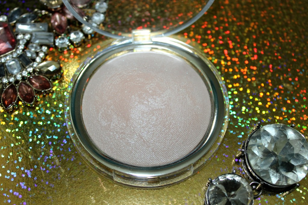 irish beauty blog catrice