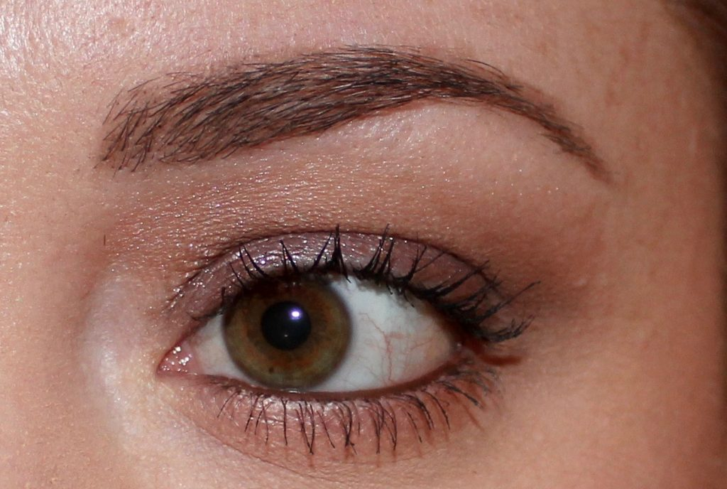 irish beauty blog youtube
