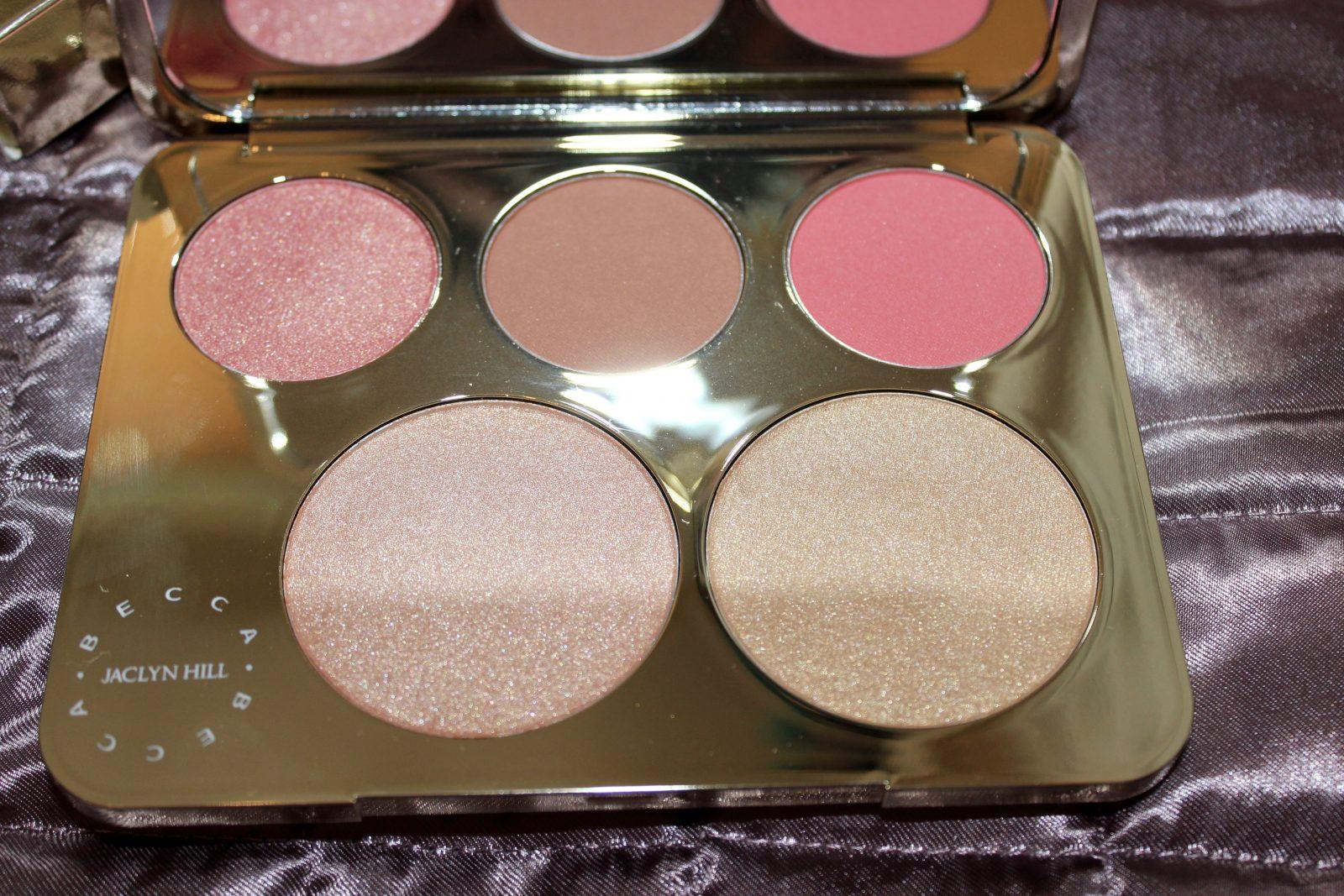 Becca Cosmetics Ireland