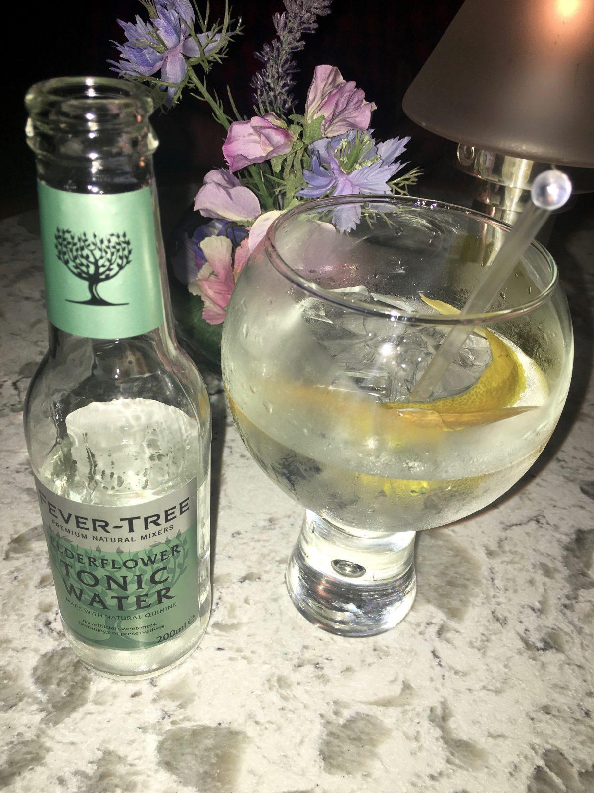 gin ireland