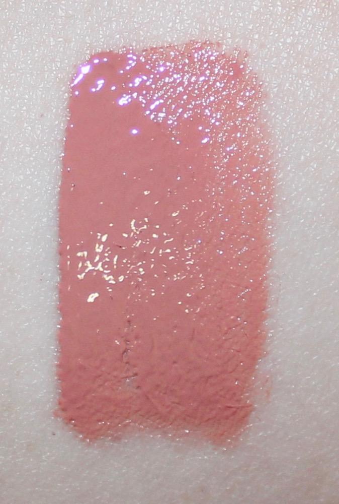 Too Faced Melted Latex Irish Beauty Blog Beautynook