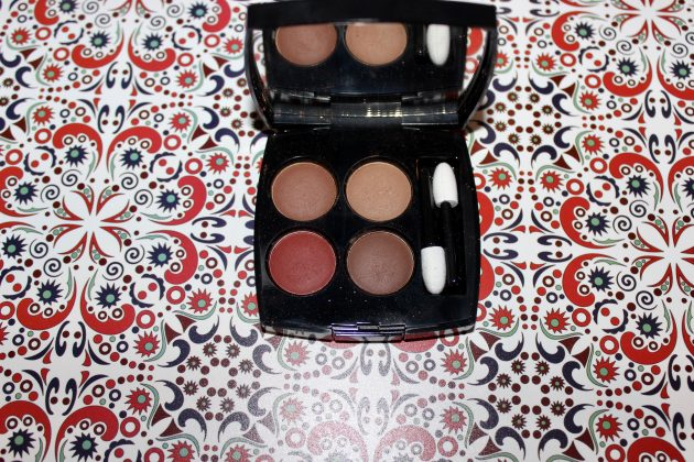 High End Makeup My Five Most Expensive Products_1692