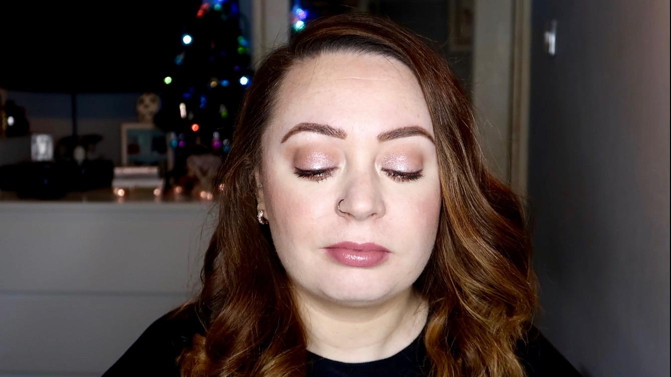 Makeup tutorial archives irish beauty blog beautynook makeup tutorial baditri Choice Image