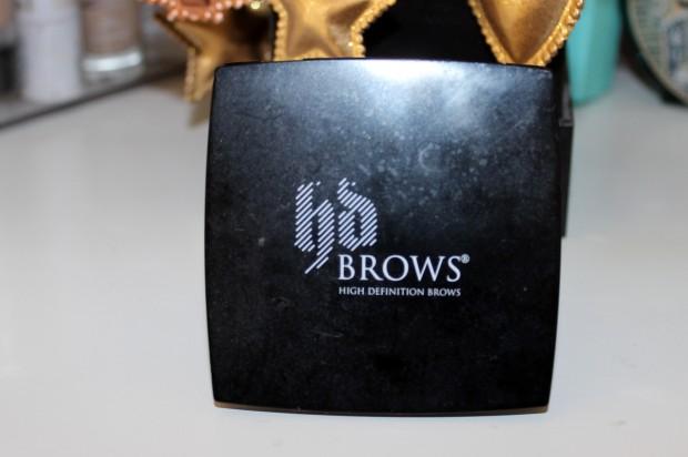 Hd Brow Kit