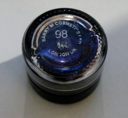 No 98