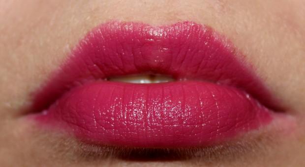 Elf Lipstick Gypsy