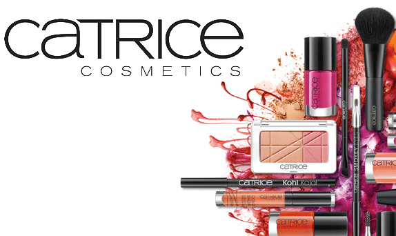 Current Faves From Catrice Cosmetics Irish Beauty Blog