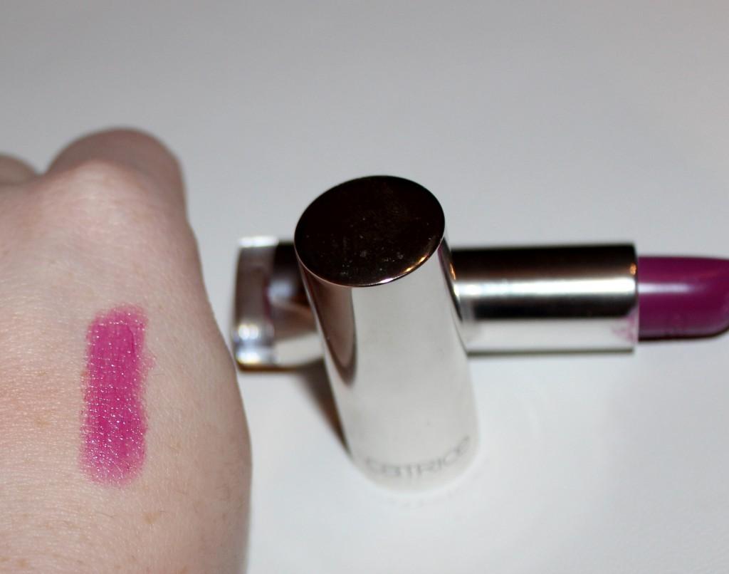 catrice ultimate shine gel colour 080 russian violette
