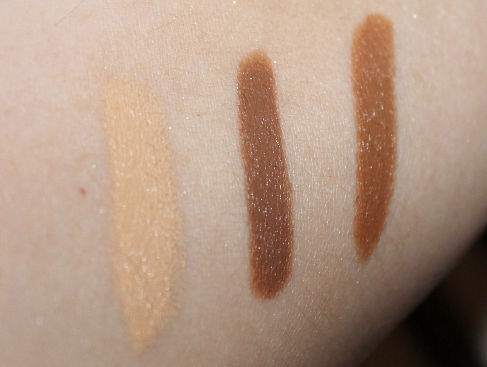 Step-by-Step Contour Stick by Smashbox #3