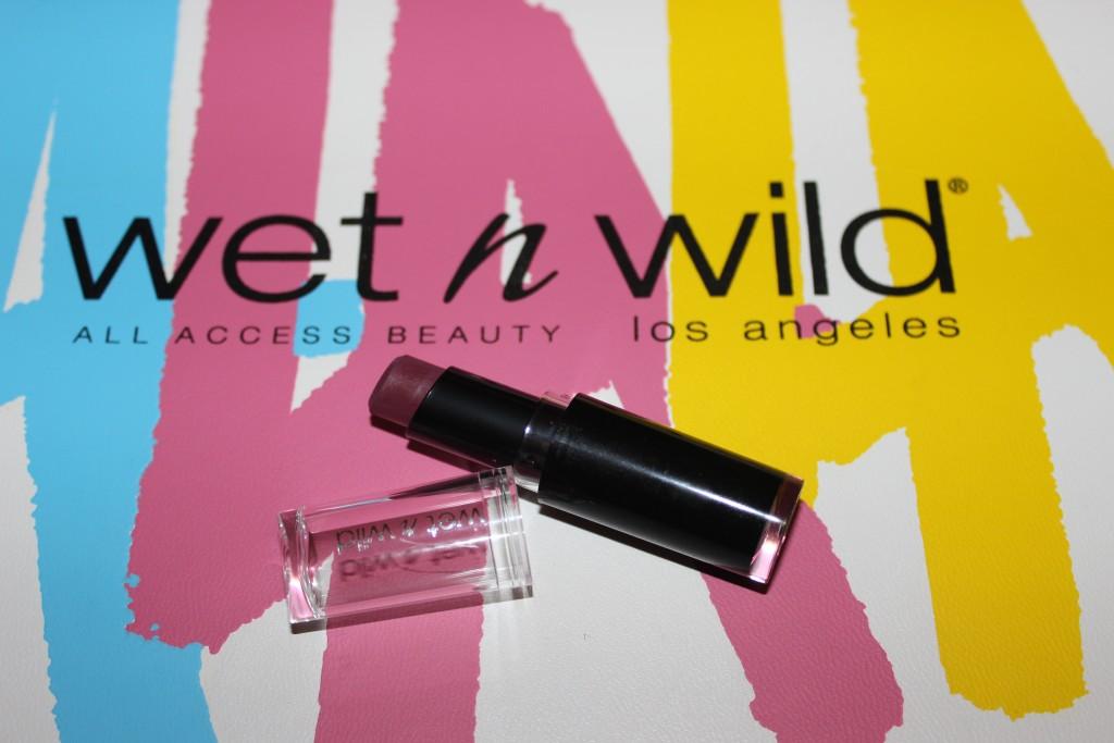 Wet n Wild Beautynook