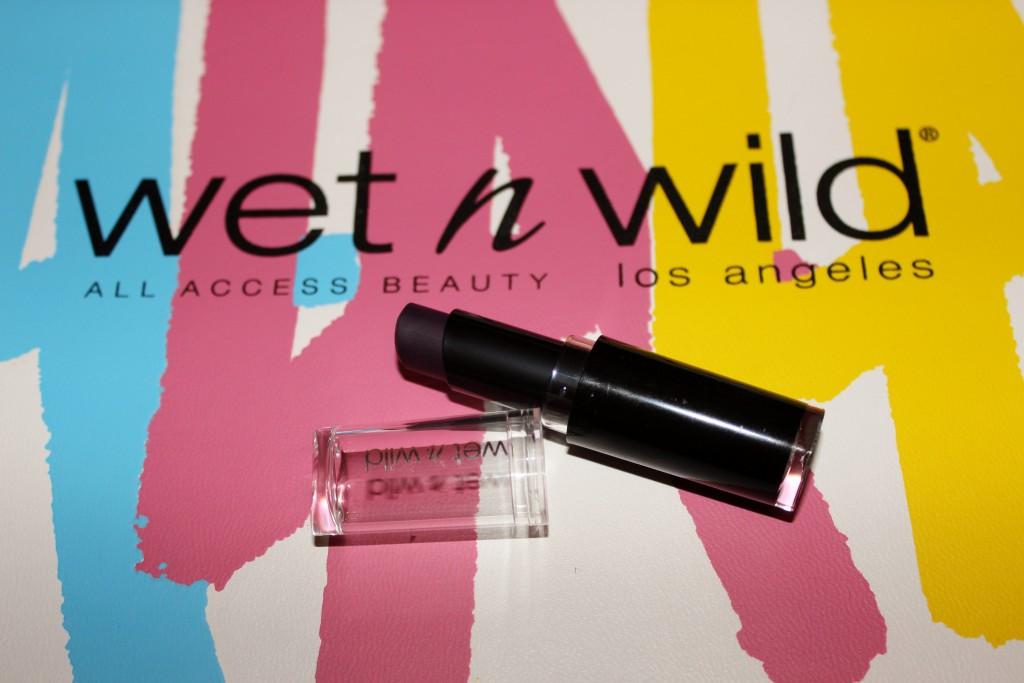 irish beauty blog wet n wild