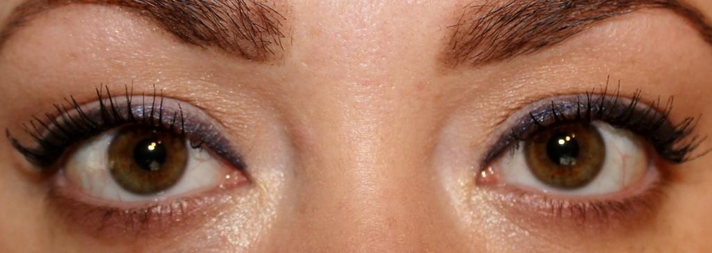 Mascara tips beautynook