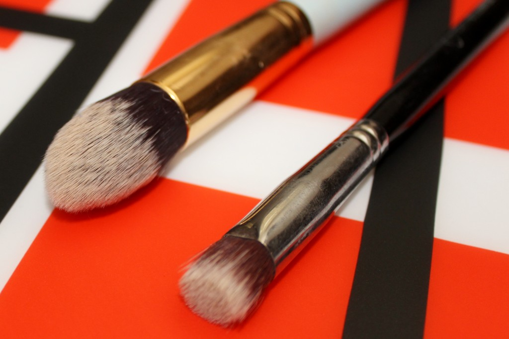 beautynook irish beauty blog