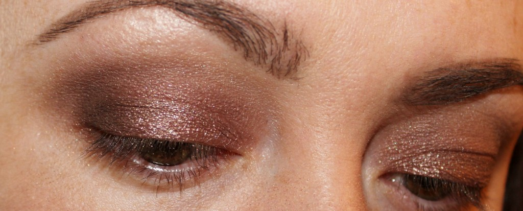 makeup tutorial ireland