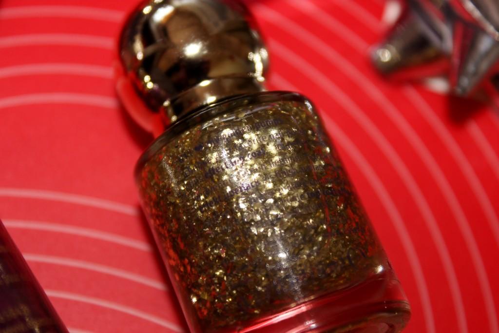 makeup and ebauty blog