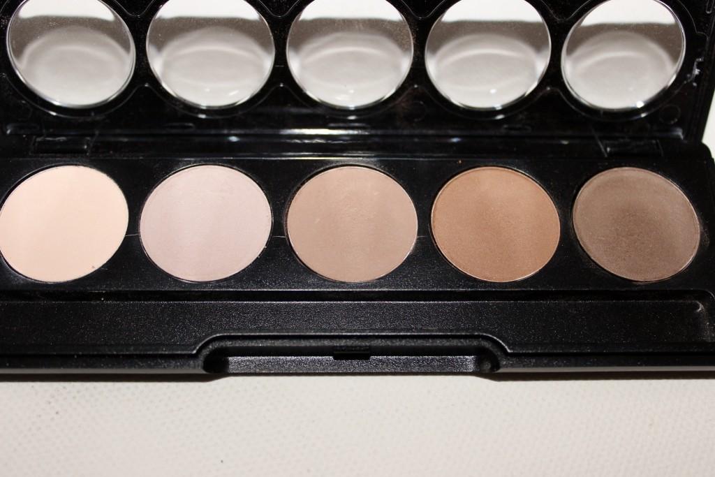 Flormar irish beauty blog