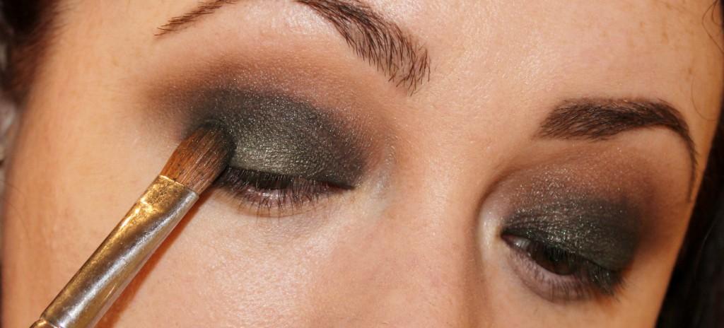 Makeup Geek Irish Beauty Blog (14)