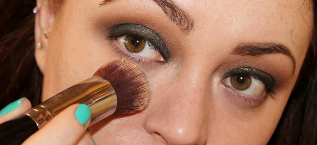 top irish beauty blog beautynook