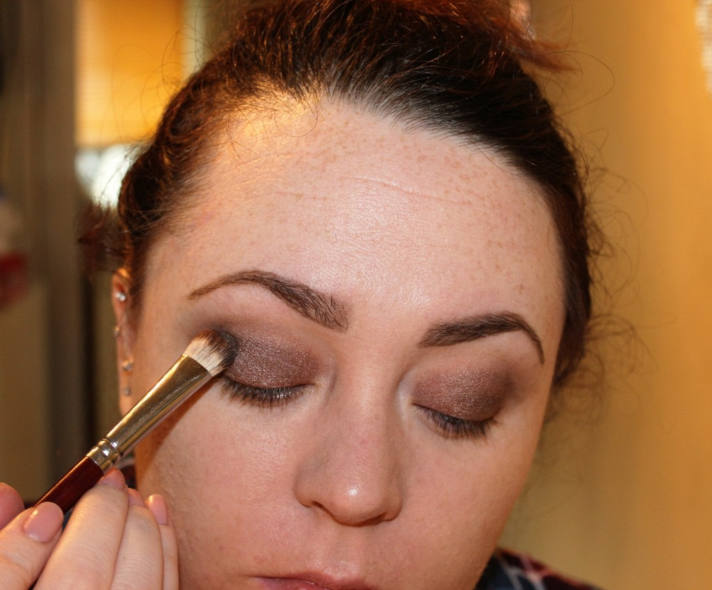 beauty blogger ireland