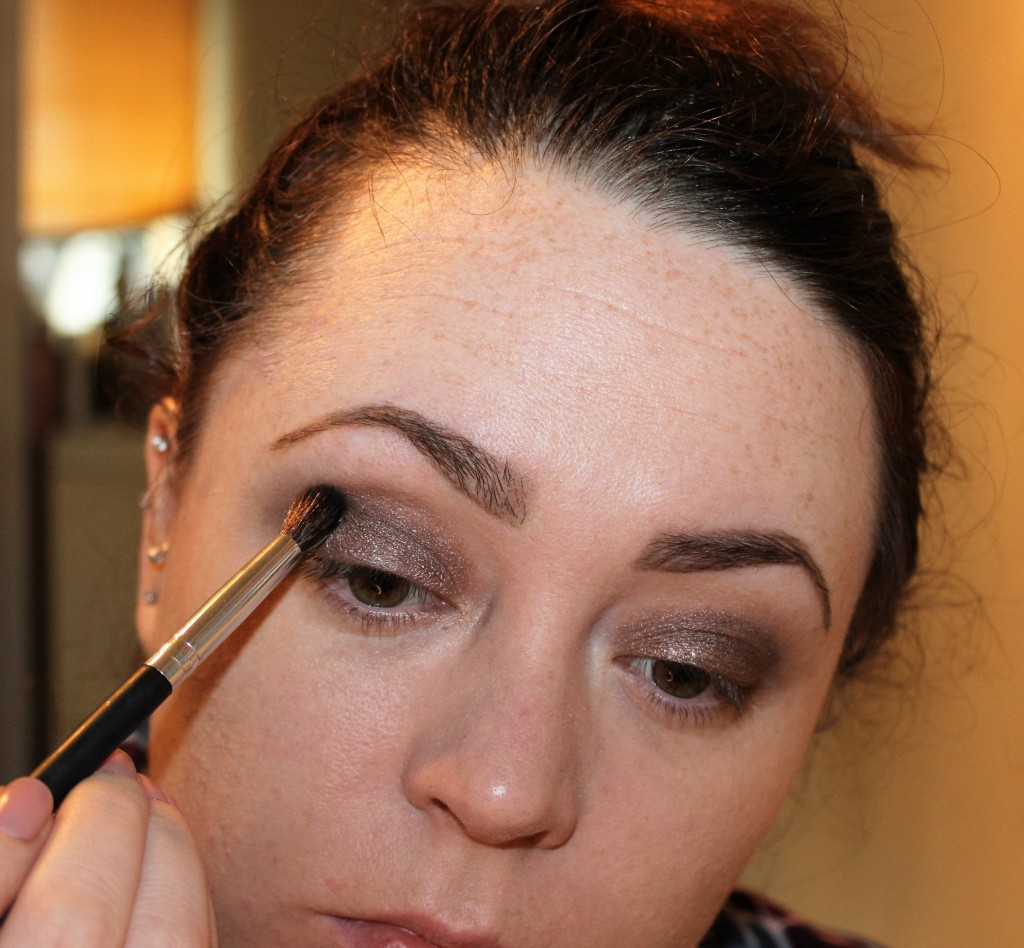makeup and beauty blog ireland