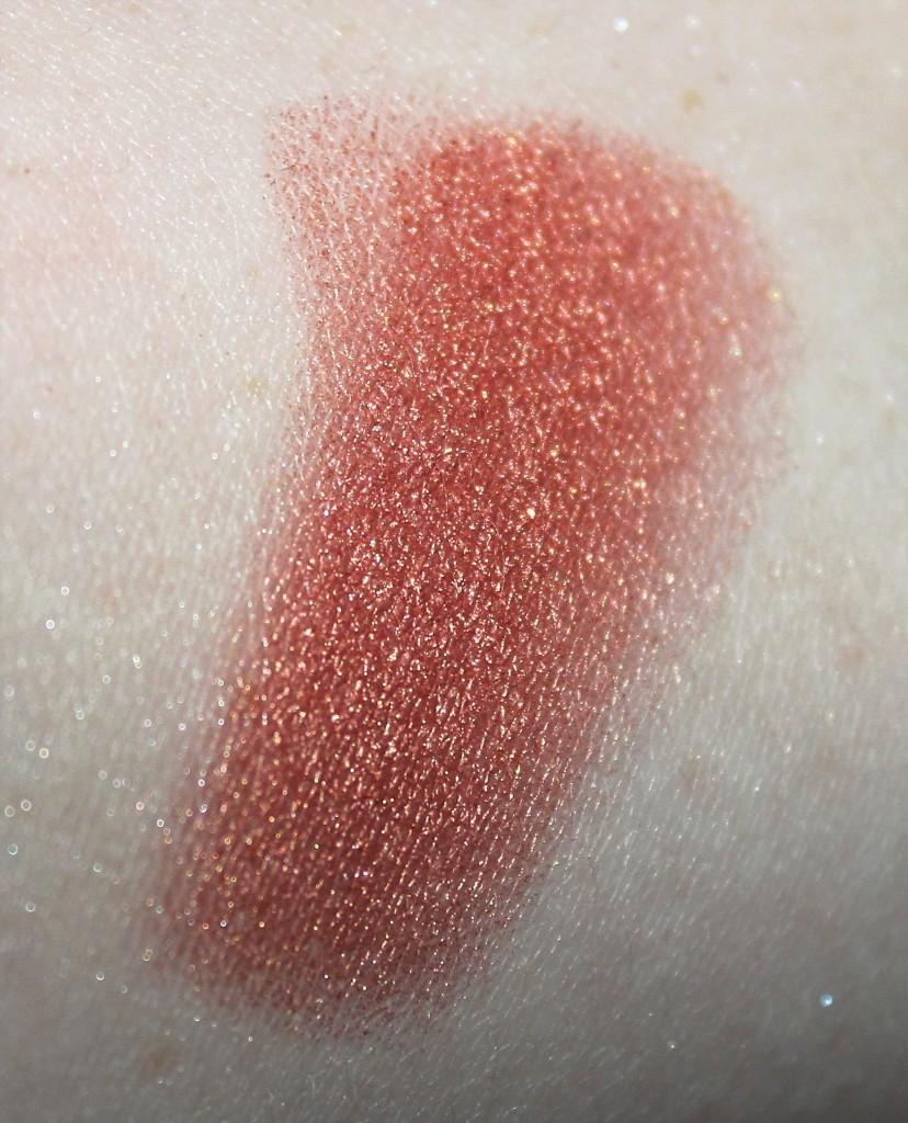 irish beauty blog makeup geek