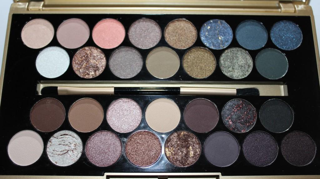 makeup revolution ireland