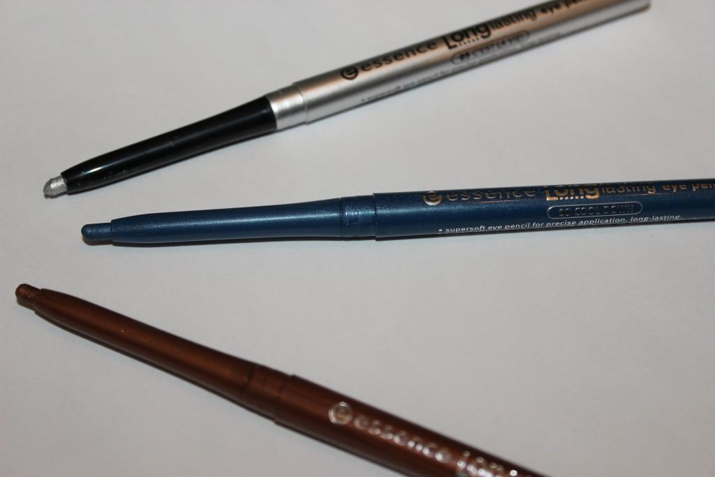 irish beauty blog essence longlasting lip pencil