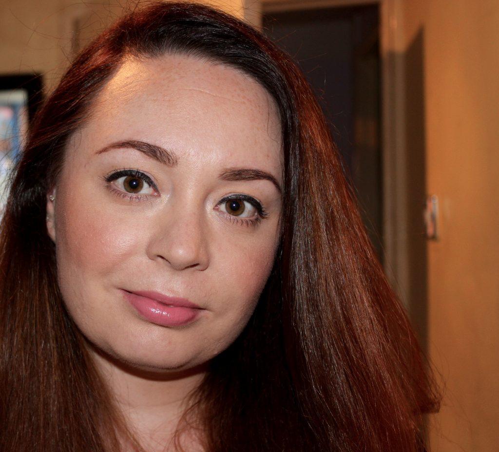 irish beauty blog beautynook