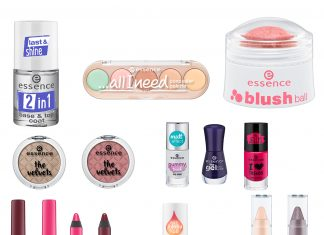 Essence Competition