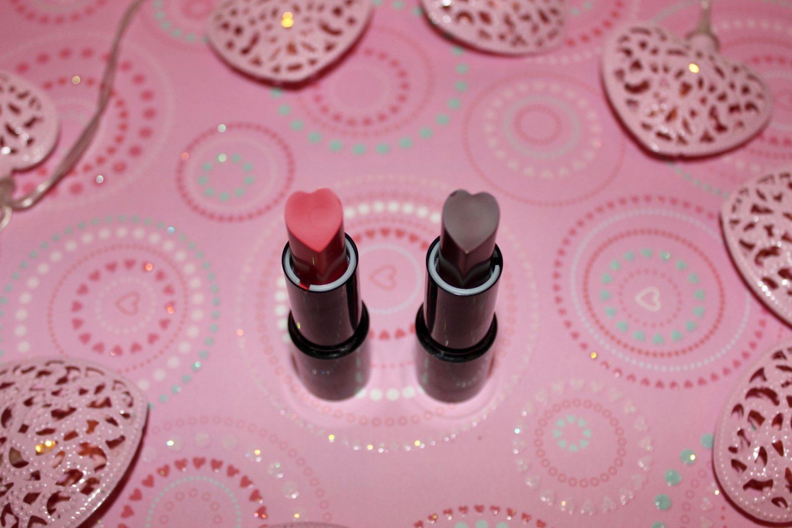 essence cosmetics ireland