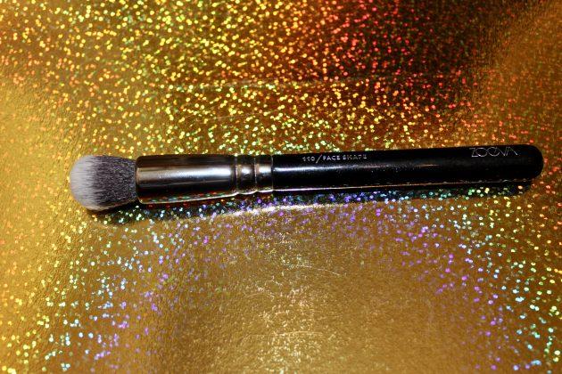 Favourite Makeup Brushes_6833
