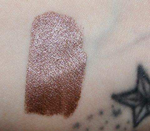 makeup blog ireland