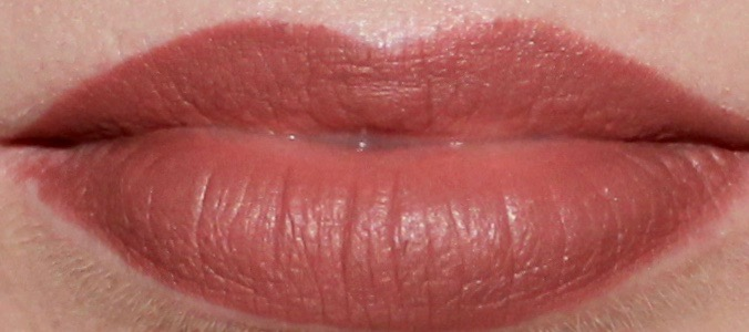 Barry M Matte Me Up Lip Kits_7973