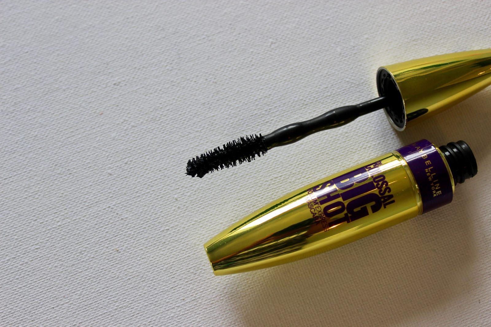 top irish beauty blog