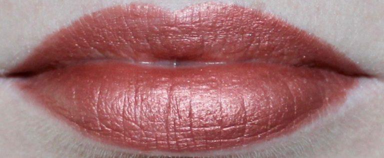 top beauty blogger ireland