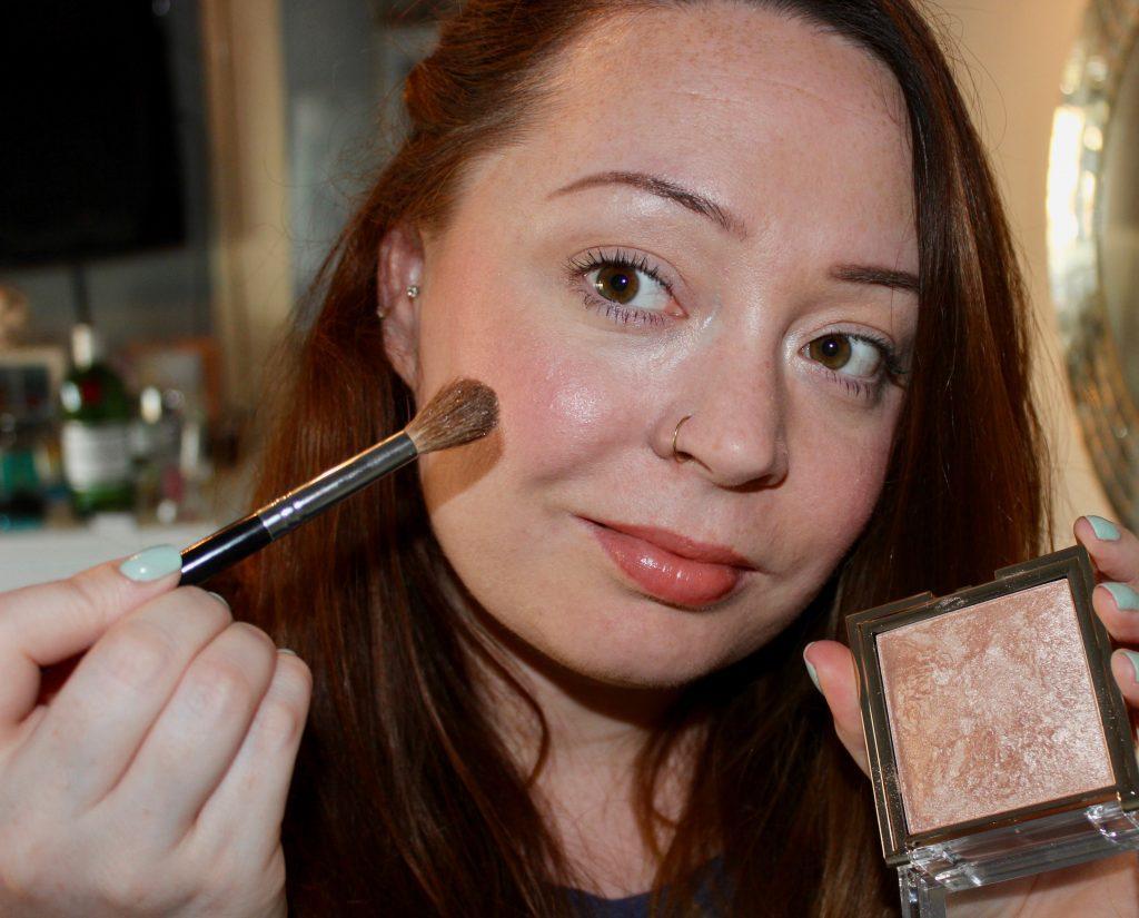 top beauty blogger