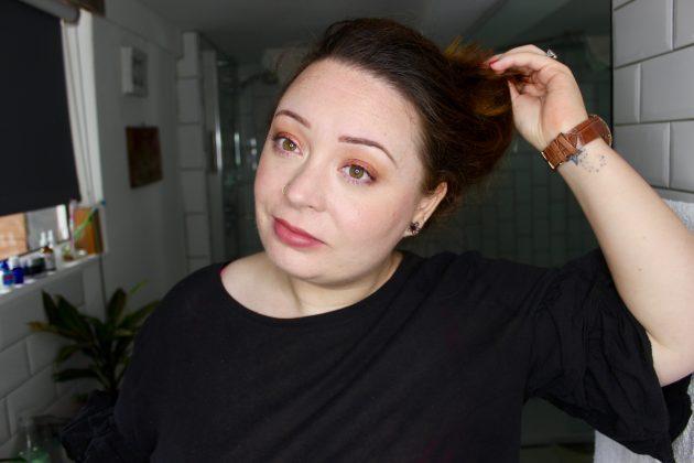 beauty blog ireland