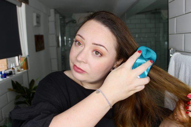 beauty blogger ireland
