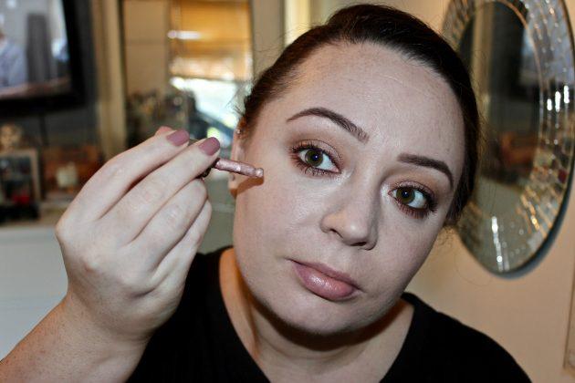barry m makeup