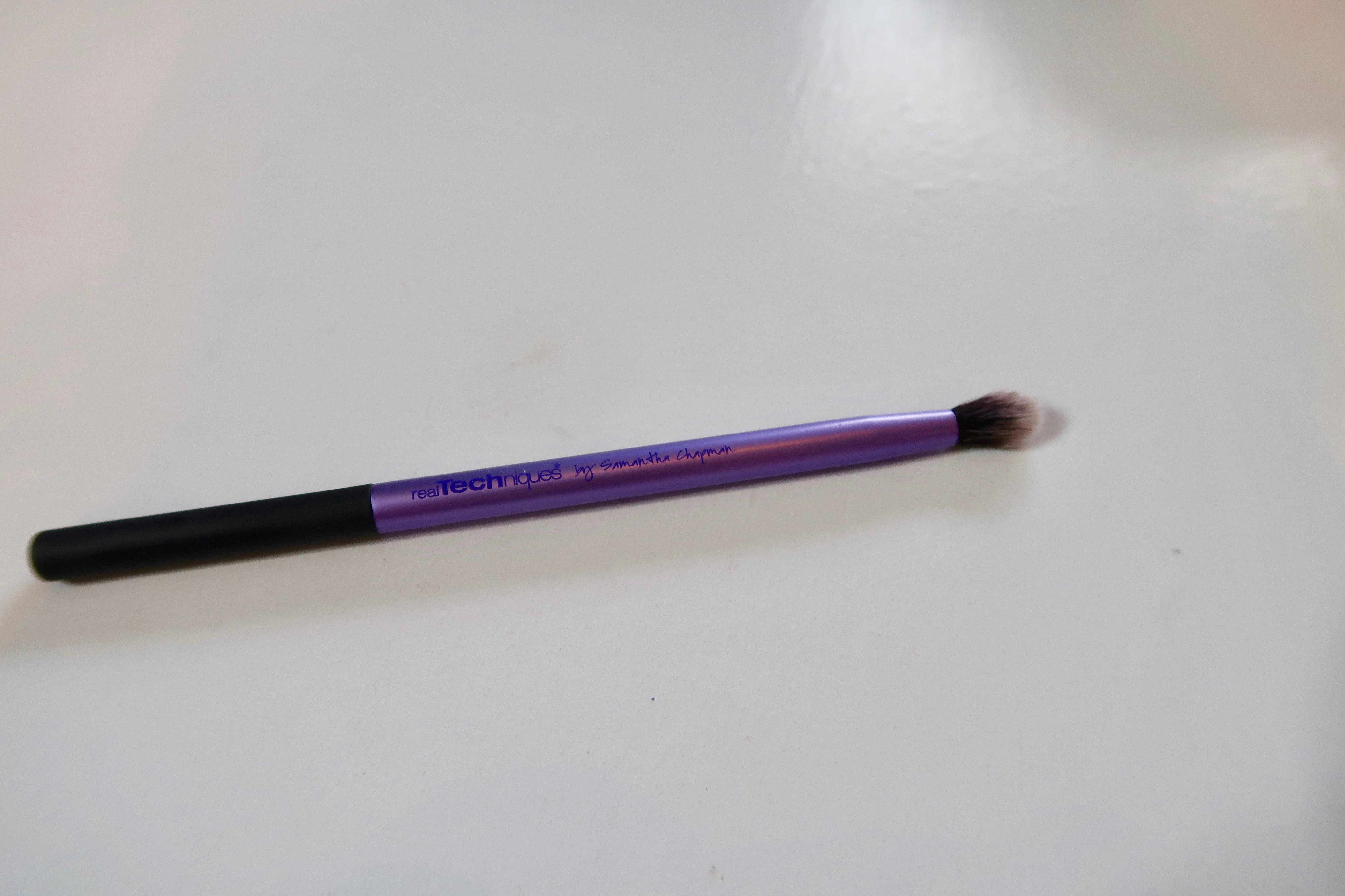 budget makeup brushes