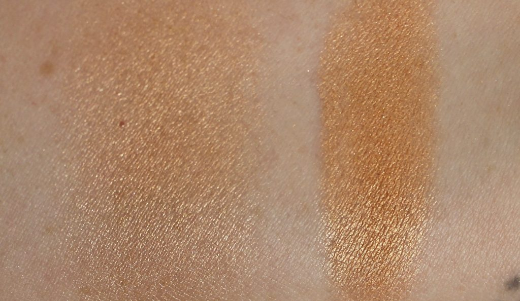 theBalm Bonnie-Lou Manizer Foiled Again Eyeshadow Palette_2438