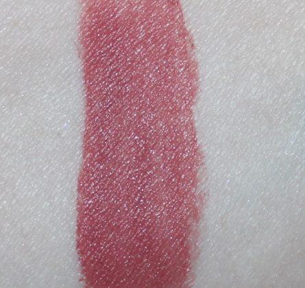 nyx soft matte lip cream dublin