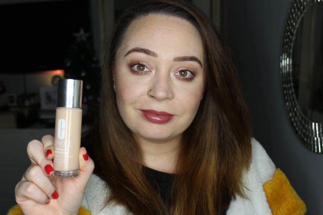 top beauty blog