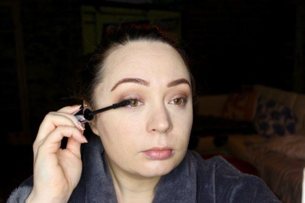 Catrice Lashes To Kill Pro Mascara_3979