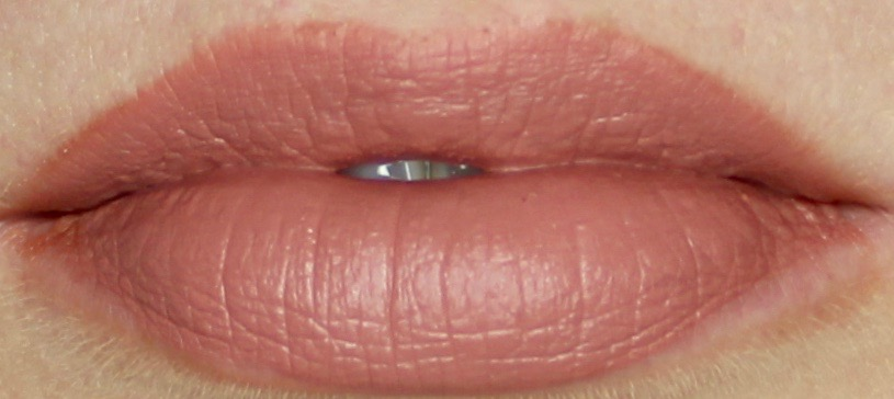 Maybelline Superstay Matte Ink Un Nudes4648 2 Irish Beauty Blog